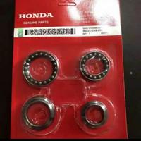 komstir beat fi/grand/vario/supra/scoopy/spacy.. Honda