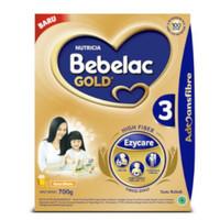 BEBELAC 3 GOLD 700gr