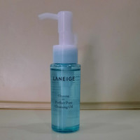 Laneige Perfect Pore Cleansing Oil 50 ml