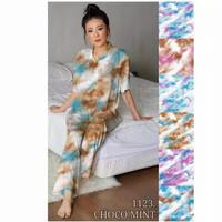 baju tidur pajamas dewasa piyama