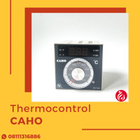 Spare Part Oven - THERMOCONTROL CAHO