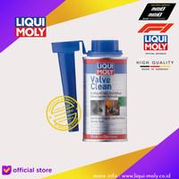Liqui Moly Valve Clean 150 ML - 2952