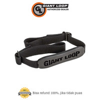 Giant Loop Lift Strap