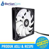 ID-Cooling NO-9215 92mm Slim PWM Fan