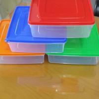 BOX LAPIS LEGIT BOX KUE