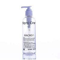 Pupuk Cair Aquascape FERTIONE FERTI ONE MACRO MAKRO 100 ML