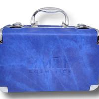Kosmetik Box Cosmetic Beauty Case make up artist