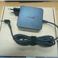 Adaptor charger ORIGINAL Asus UX430U UX303U UX430UA UX303UA UX303UB