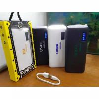 power Bank 99000mah ready Xiaomi Oppo Samsung vivo