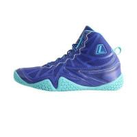 Sepatu Basket League Typhoon (103036-444) Original