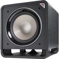 Polkaudio Polk Audio Hts12 12 Powered Subwoofer Power Port Technology