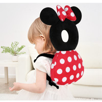 Bantal pelindung kepala bayi Disney