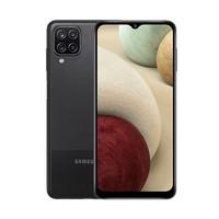 Samsung Galaxy A12 4/128GB - Black