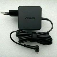 Adaptor Asus ZenBook Flip 14 UX461U UX461UA UX461UN 45W 19V 2.37A