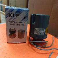 automatis pompa air 125 Watt bagus