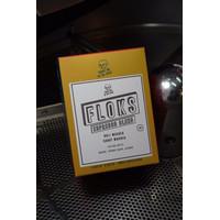 Kopi Arabika Espresso FLOKS Blend 250gr