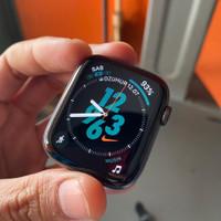 apple watch series 4 44mm nike ibox