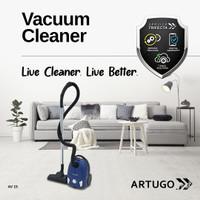 ARTUGO Vacuum Cleaner AV 15