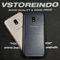 Samsung J2 Pro 16 GB Ex Sein Indonesia Second Bekas Seken Original