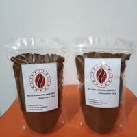 kopiMi kopi bubuk robusta natural premium 250 gr