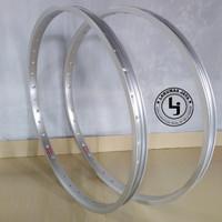 VELG Pelek Rims Sepeda ukuran 26 x 1 75 / 26x 1.75 ARAYA Aluminium