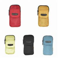Tas Handphone Kalibre Smartphone Case art 928082999
