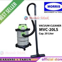 VACUM CLEANER MVC-20LS KUALITAS PREMIUM DAN BERGARANSI