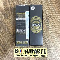 Liquid Bacco Tobacco Cream 9MG 30ML by Hero57