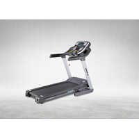 BH FITNESS G6172 RC04