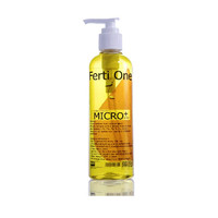 Pupuk Cair Aquascape FERTIONE FERTI ONE MICRO MIKRO 100 ML
