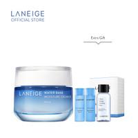 Laneige Water Bank Moisture Cream EX (OL21)