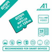 MicroSD 8GB 16GB 32GB 64GB 128GB 256GB Class 10 / Micro SD Card C10 A1