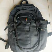 Tas Ransel Backpack Eiger seken