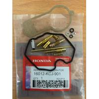 KCJ Repair Kit Karburator Tiger 2000 Revo Honda