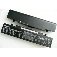 Baterai Laptop Samsung R418,R468,R428,NP300