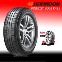 Hankook Kinergy H308 Ban Mobil Datsun Go Hatchback 175/50 R15