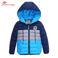 Jaket Winter anak,Jaket musim dingin,jaket anak laki laki/perempuan