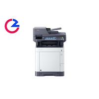 Termurah! Mesin Fotocopy Warna Desktop Kyocera M6630cidn (BARU)