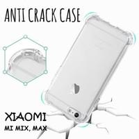 ANTI CRACK CASE XIAOMI MI MIX MAX 2S 2 3 PLUS LITE SE
