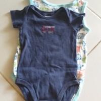 baju pl anak import