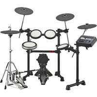 Drum Elektrik Yamaha DTX6K3X / DTX6K3-X / DTX 6K3X / 6K3 / 6K3X