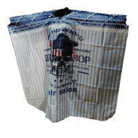 KIP / CAPE SALON POTONG RAMBUT BARBERSHOP - 19