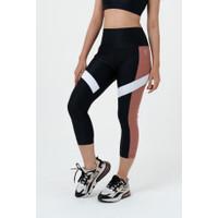 LAJOYA Active Gilli Mellrose Legging