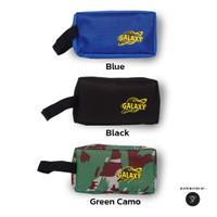 Galaxy Vape Bag V1 100% Authentic by Galaxy Vape / Tas Vape