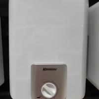 Pemanas Air 200 W/water heater listrik krisbow