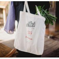 Bali Buda Bag Shopping Cotton