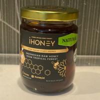 iHoney Natural 290 Gram