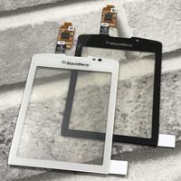 Touchscreen bb blackberry 9800 / 9810 / torch