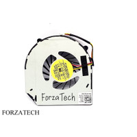 Fan Laptop For DELL Vostro 3300 V3300 DFS531105MC0T 050213A (3 PIN)