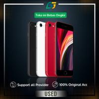 iPhone SE 2 2020 64GB